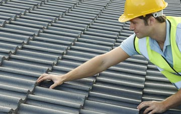 screened Crofton roofing companies